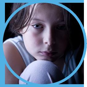 Autisme bij kinderen