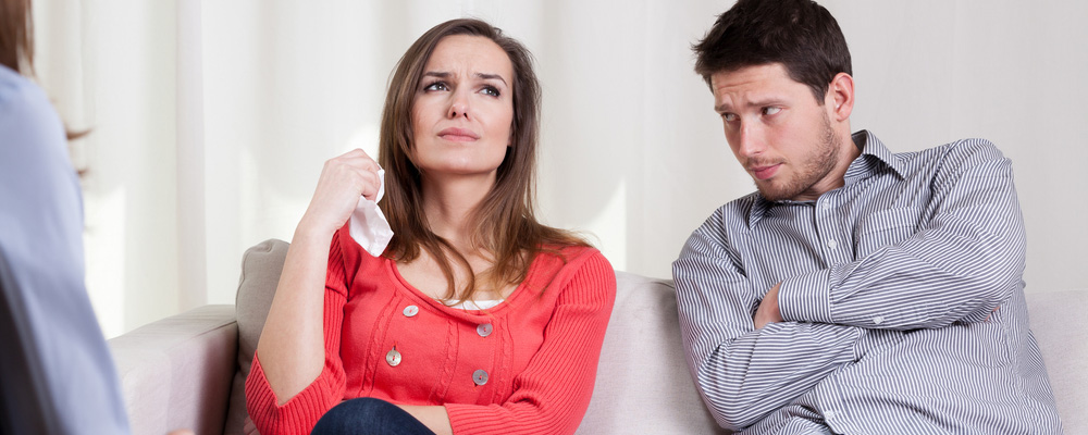 relatietherapie-gouda