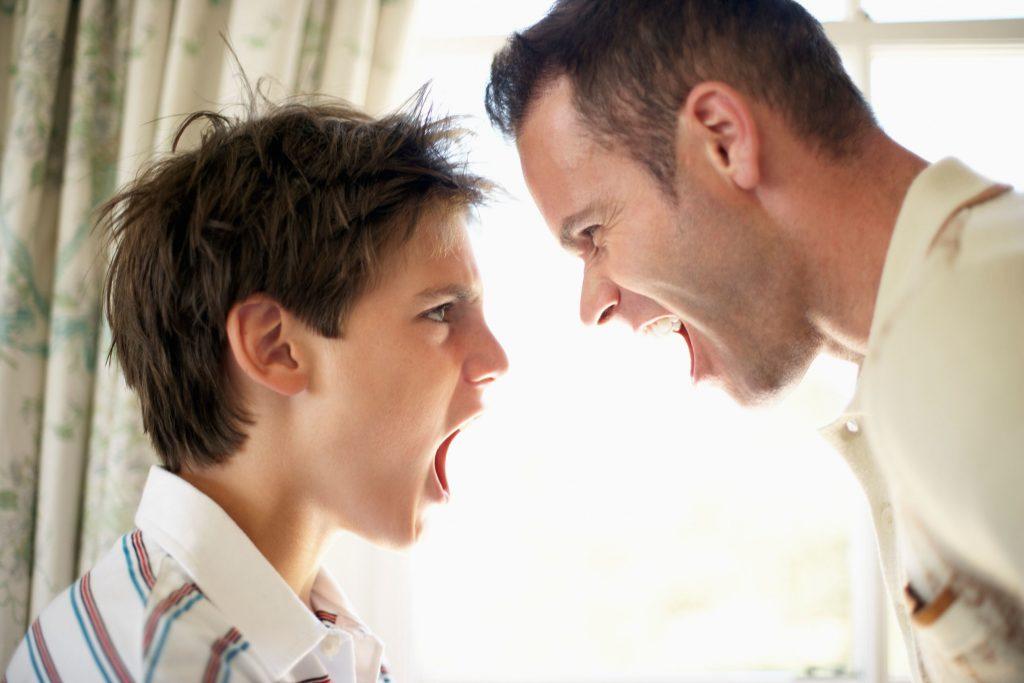 vader-zoon-autisme-problematiek